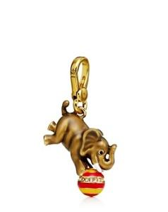 2013 elephant